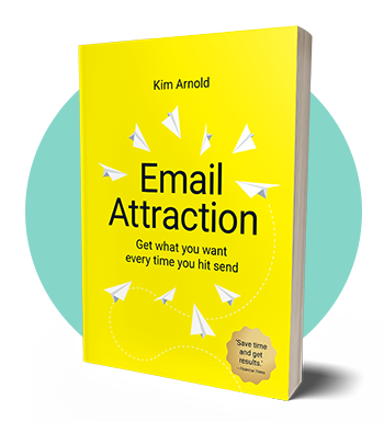 Email Attraction